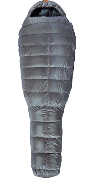 Valandré Mirage 3/4 Sleeping Bag L Silver